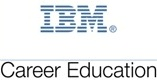 IBM Career